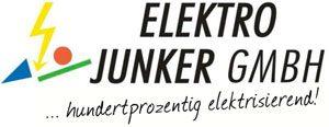 Elektro Junker